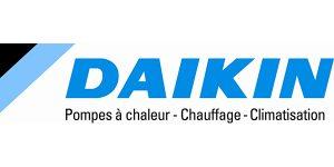 partenaire-ACE-Daikin