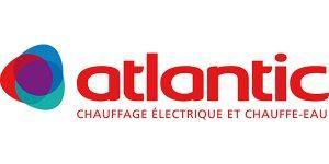 Avenir Conseil Énergétique - Expert spécialisé en énergies renouvelables en Dordogne et secteur Sud-Ouest