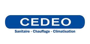 partenaire-ACE-cedeo