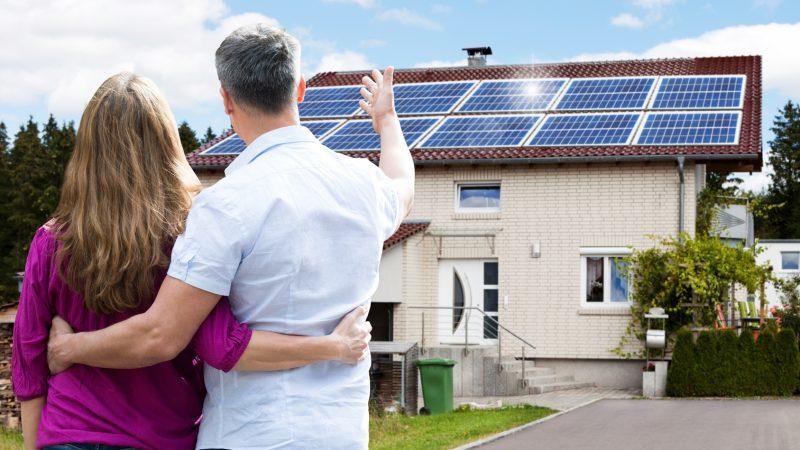 Avenir Conseil Énergétique - Expert spécialisé en énergies renouvelables autoconsommation photovoltaïque en Dordogne et secteur Sud-Ouest
